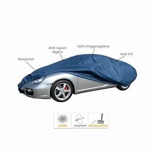 Housse Voiture Sur Mesure : housse voiture bache protection auto pour cabriolets ~ Dailycaller-alerts.com Idées de Décoration