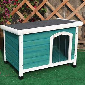 petsfit outdoor dog house review paw castle With petsfit dog house