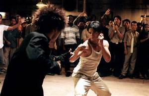 The 25 Best Martial Arts Movies of All Time Taste of Cinema Movie Reviews and Classic Movie