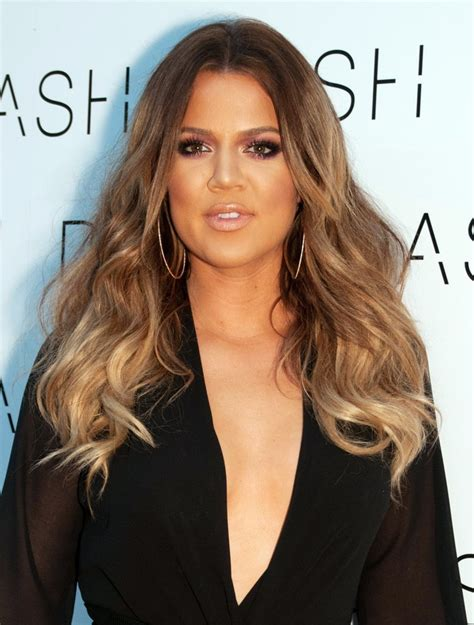 Khloe Kardashian Picture 196 - The Grand Opening of DASH ...