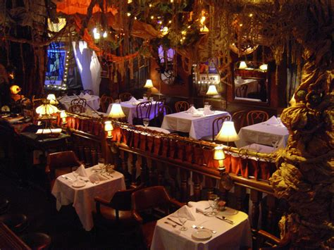 fat lady bar restaurant jack london square oakland