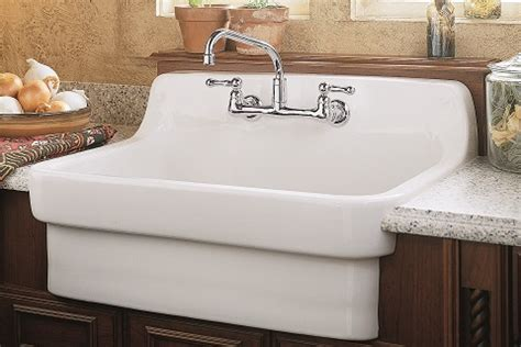 sink handles turn wrong way installing a wall mounted faucet and why your contractor