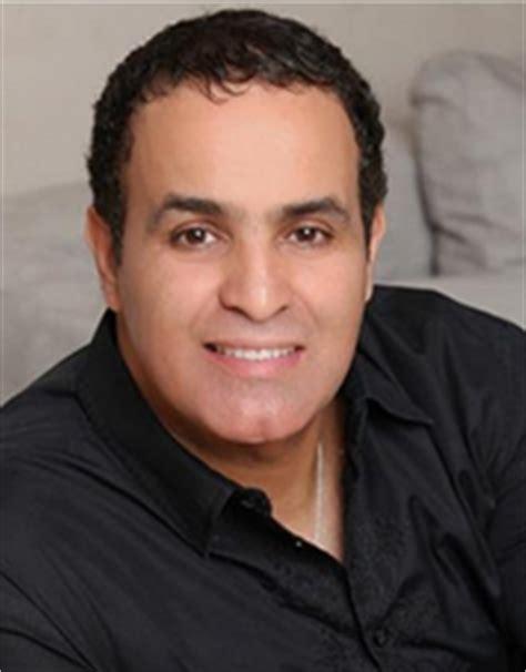 Khalid Bennani خليد بناني