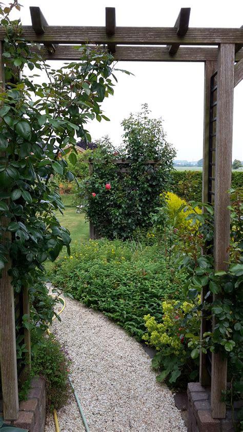 Garten Und Landschaftsbau Porta Westfalica by G 228 Rtner Gartenbau Landschaftsbau Wessler