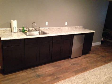 buy mocha shaker rta ready  assemble kitchen cabinets