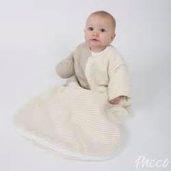 Babyschlafsack Mit ärmel : babyschlafsack winter purflo 90cm jersey mushroom pucken mit pacco ~ Yasmunasinghe.com Haus und Dekorationen