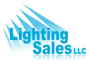 lighting sales llc lighting sales llc announces new website offers