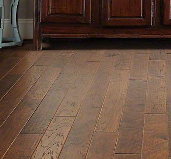 Hardwood Floors: Anderson Hardwood Flooring   Palo Duro 5