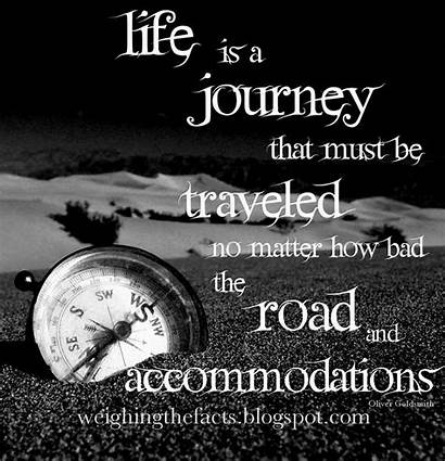 Quotes Recovery Journey Quote Road Week March