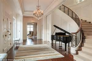 pacific heights mansion featured  towering inferno