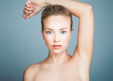 miradry vs botox which should you use to stop underarm