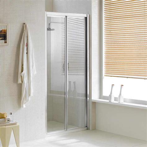 porta soffietto doccia porta doccia a soffietto apertura in entrambi i lati a