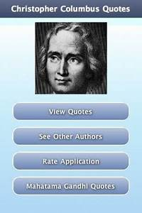 Download Christ... Kegger Quotes