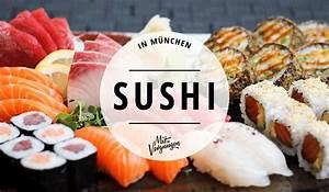 Restaurant Alex München : 11 mal richtig gut sushi essen in m nchen mit vergn gen m nchen ~ Markanthonyermac.com Haus und Dekorationen