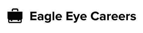 careers eagle eye networks