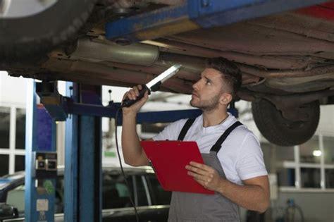 rustproofing learn carwash source
