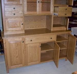 custom built in gun cabinet design ideas pictures With best brand of paint for kitchen cabinets with personalized stickers for wedding