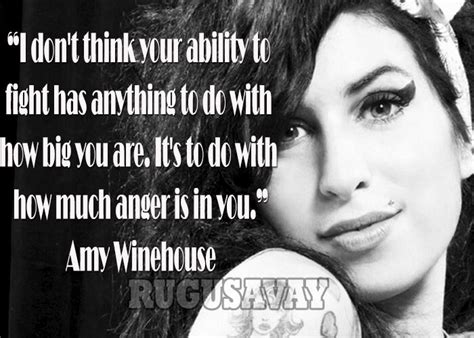 amy winehouse quotes image quotes  relatablycom