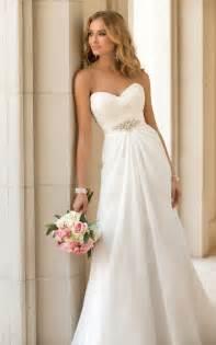 simple country wedding dresses simple floor length country wedding dresscherry cherry