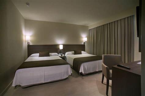 chambre sm a louer chambre familiale 2 adultes 2 enfants hotels mediterráneo