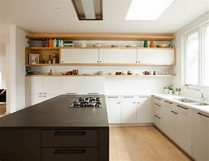 remodeling 101 the el shaped kitchen 2114