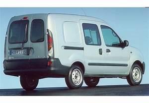 Fiche Technique Renault Kangoo 1 5 Dci : fiche technique renault kangoo express 1 5 dci 70 grand volume eco ann e 2002 ~ Medecine-chirurgie-esthetiques.com Avis de Voitures