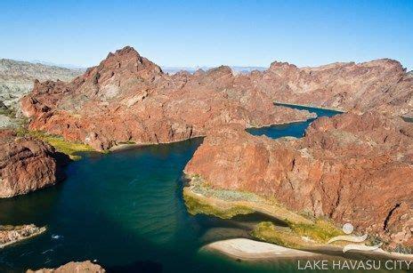 Lake Havasu Topock Gorge Arizona Home Pinterest