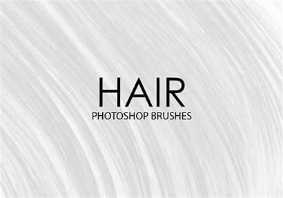 Photoshop Brushes Pinceles Brusheezy Vargas Gratis Gratuitos