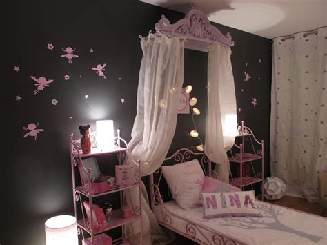 ambiance chambre fille owhfg com