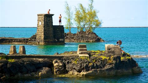 hawaii tourism bureau image gallery hawaii tourist information