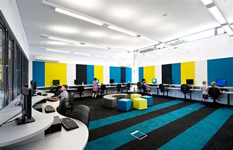 home interior design school modern school interior decorating ideas newhouseofart modern school interior decorating