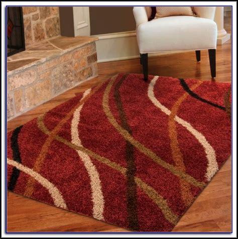 walmart throw rugs 95 area rugs for living room walmart furniture4x6