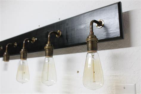 bathroom lighting fixtures lighting design ideas bathroom mirror lighting fixtures