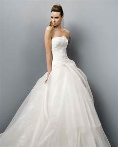 used wedding dresses for sale all women dresses With used wedding dress for sale