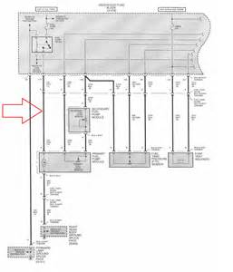 similiar saturn vue wiring diagrams keywords saturn vue fuel pump wiring diagram on saturn l series wiring diagram