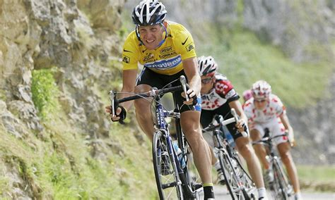 Lance Armstrong retires from cycling to focus on ...