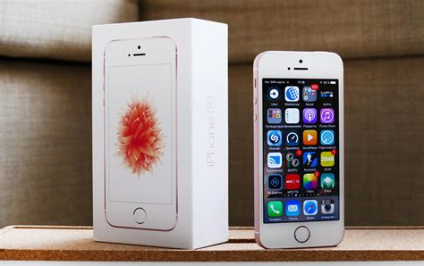 apple iphone 6 32gb unboxing