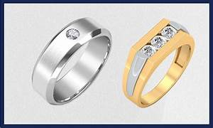 engagement rings solitaire diamond rings for engagement With best price wedding rings