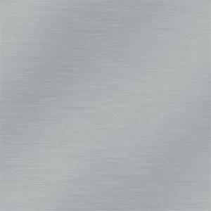 Brushed Metal (Texture)