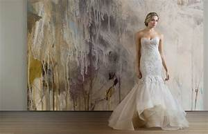 little white dress bridal shop denver colorados best With wedding dress shops in denver