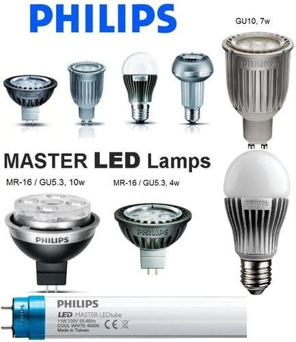 led light design philips led lights in india led outdoor