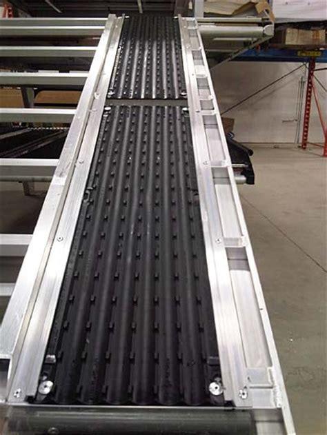 marlon aluminum sled deck marlon sled decks