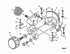 Craftsman 10 U0026quot  Compound Miter Saw Parts