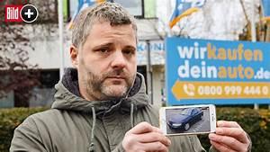 Wir Kaufen Dein Auto Karlsruhe : bild testet abzocke oder wirklich bester preis bildplus inhalt ~ Orissabook.com Haus und Dekorationen