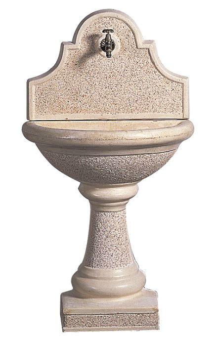 fontaine decorative exterieure jardin fontaine murale ext 233 rieure de jardin lave 006