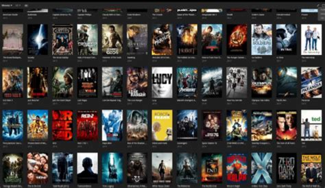 Best Media Players For Mac by Top 10 Best Free Media Players For Windows Mac Linux 2019