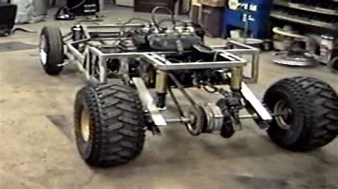 homemade truck go kart homemade go kart frame plans build a homemade go cart