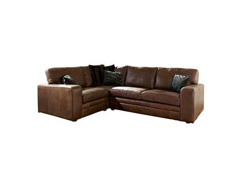 modular leather corner sofa the english sofa company the modular leather corner sofa