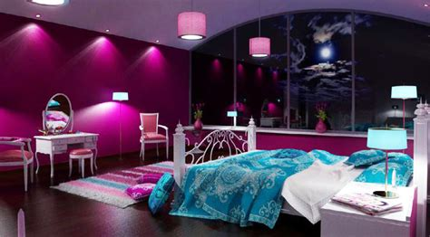 Permalink to Plum Colored Bedrooms