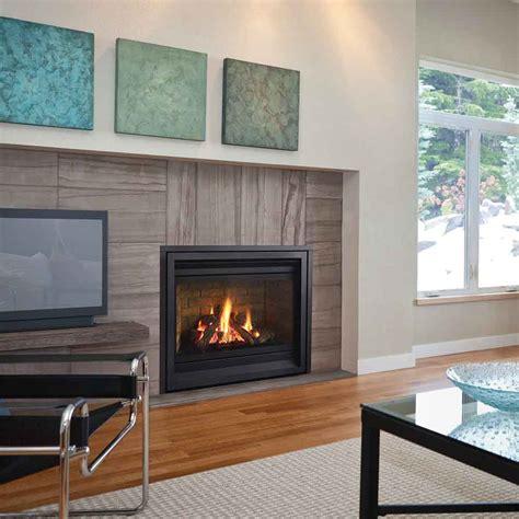 panorama ppepd medium direct vent gas fireplace